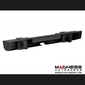 Jeep Wrangler JL TrailCrusher Rear Bumper