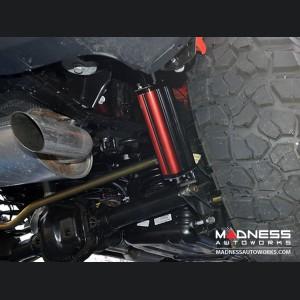"Jeep Wrangler JL 15"" 6Pak Shock - Rear"