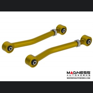 Jeep Wrangler JL Duroflex Contral Arms - Upper Rear