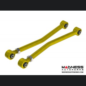 Jeep Wrangler JL Control Arms - Lower Front