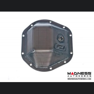 Jeep Wrangler JK Dana 44 Differential Cover