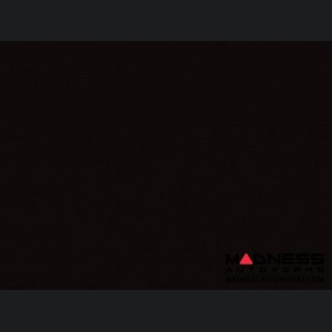 Jeep Wrangler JL Vector Series - Full LED Grille - Black