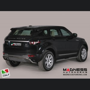 Range Rover Evoque Bumper Guard - Rear by Misutonida