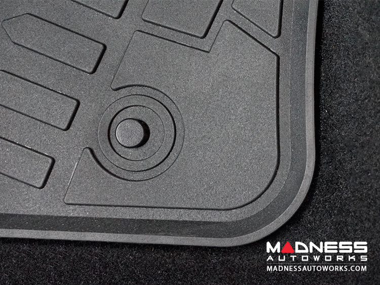 The Best Value In All Weather Mats On The Market For The