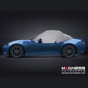 Mazda Miata (2016+) Car Cover - MXDOME