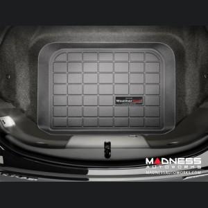 Mazda Miata Cargo Liner by WeatherTech - 2016-on - Black