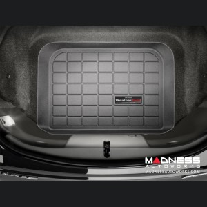 Mazda Miata Cargo Liner by WeatherTech - 2016-on - Black