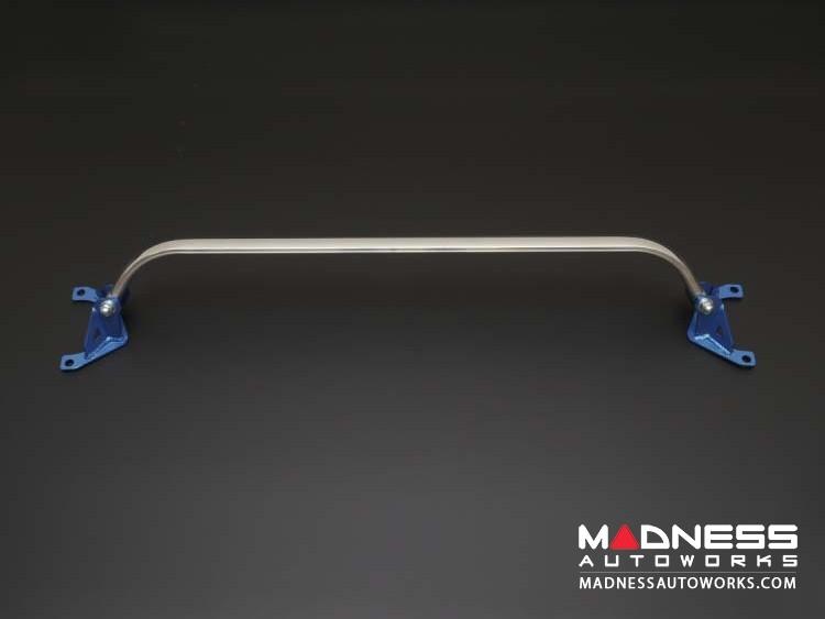 Mazda Miata Rear Strut Bar by Cusco - Type OS