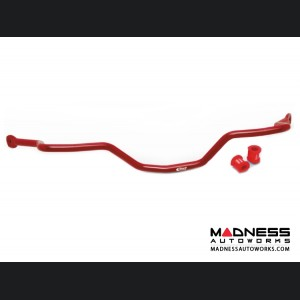 Mazda Miata Sway Bar by Eibach - Front