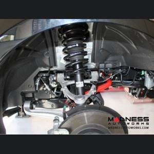 Mazda Miata Lowering Springs by Eibach - Pro-Kit