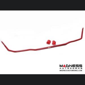 Mazda Miata Sway Bar by Eibach - Rear