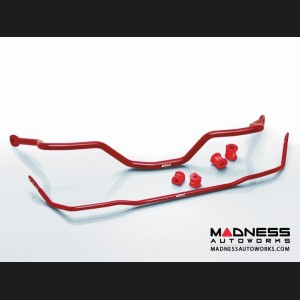 Mazda Miata Sway Bar by Eibach - Front and Rear Set