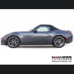 Mazda Miata Lowering Springs by Eibach - Pro-Kit