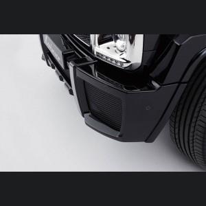 Mercedes-Benz G-Class Lorinser Front Bumper by Lorinser