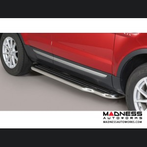 Range Rover Evoque Side Steps by Misutonida - 2016+