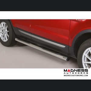 Range Rover Evoque Side Steps by Misutonida - Grand Pedana - 2016+