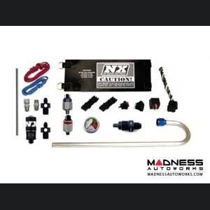 Chevrolet Camaro Z/28 2014 - EFI Gen-X2 Accessory Package