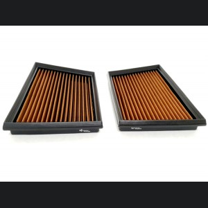Porsche 911 (992) Performance Air Filter - Sprint Filter