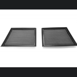 Porsche 911 (992) Performance Air Filter - Sprint Filter - Waterproof