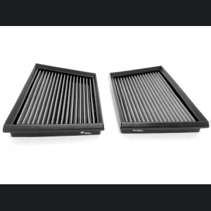 Porsche 911 (992) Performance Air Filter - Sprint Filter - Waterproof