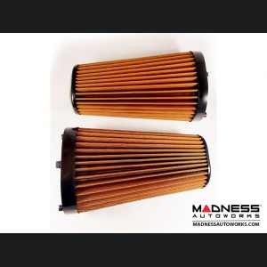 Porsche Boxster (981) Performance Air Filter by Sprint Filter