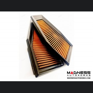 Porsche Cayman (991) Performance Air Filter by Sprint Filter