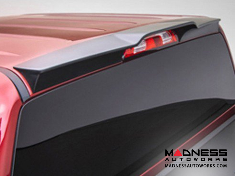 Ford F-150 Truck Cab Spoiler (2015-2017)