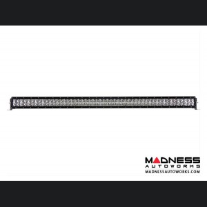 "E Series 30"" LED Light Bar by Rigid Industries - Spot and Flood Lighting Combo"