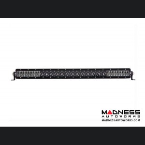 "SR 2 Series 30"" LED Combo Light Bar by Rigid Industries - Drive and Hyperspot Lighting"