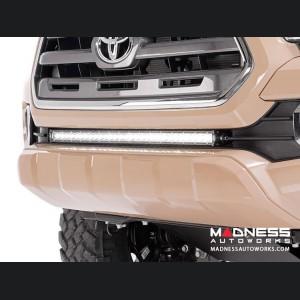 """Toyota Tacoma LED Bumper Kit - 30"""" Lift"""