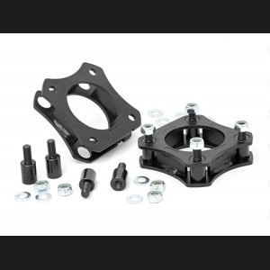 "Toyota Tundra 1.75"" Leveling Kit by Rough Counrty - 2WD/ 4WD (2007 - 2020)"