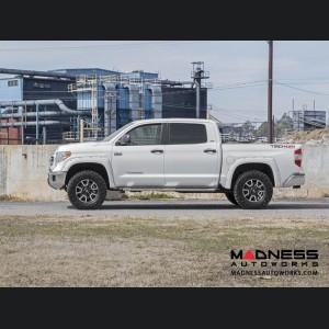"Toyota Tundra 4WD Leveling Suspension Kit - 2.5""- 3"" Lift"