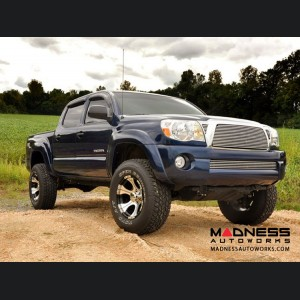 "Toyota Tacoma Suspension Lift Kit - 3"" Lift"