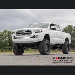 """Toyota Tacoma 4WD Suspension Lift Kit - 6"""" Lift"""