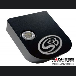 GMC Sierra 2500 6.6L L5P Map Sensor Spacer Kit - Diesel
