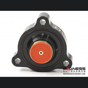 Jeep Renegade 1.4L Diverter Valve + Blow off Adapter Plate Package