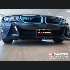 BMW i8 License Plate Mount by Sto N Sho (2014-2016)