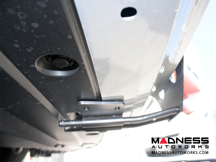 Scion - Scion FR-S License Plate Mount by Sto N Sho (2012-2016 ...