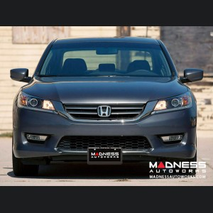 Honda Accord License Plate Mount by Sto N Sho (2013-2016)