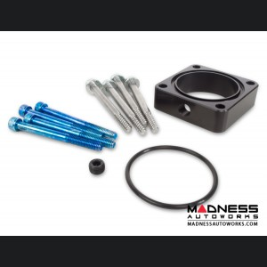 Jeep Renegade Throttle Body Spacer Kit