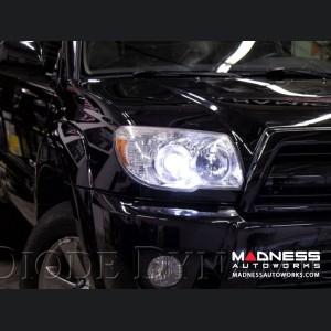 Toyota 4Runner SL-1 Low Beam Headlight - Pair - (2006-20018)