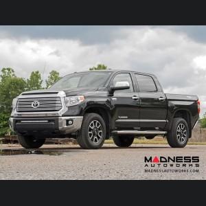 """Toyota Tundra LED Bumper Kit - Black Series - 30"""""""