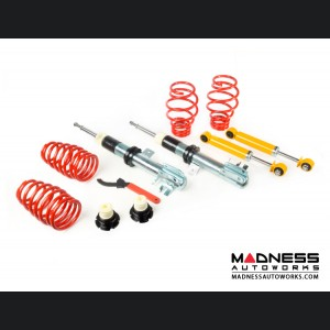 Mazda ND / Miata (2016+) Coilover Kit - MADNESS by V-Maxx