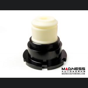 Mazda ND / Miata (2016+) Coilover Kit - MADNESS by V-Maxx