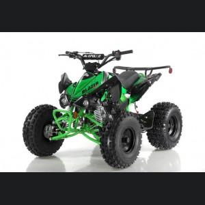 ATV - Youth Model - Blazer 9 - Green