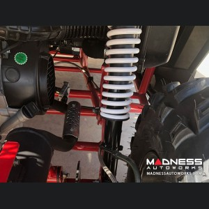 UTV - Blade 150 - Red