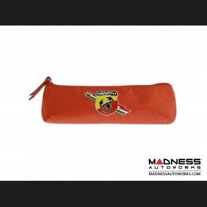 ABARTH Pouch - Red